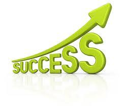 Cách tăng like trên facebook và phương pháp quản lý fanpage cực đơn giản